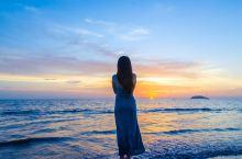 丹绒亚路海滩坐落于亚庇市区的西侧,不管是对当地人还是游客来说,这里无疑是整个亚庇市内一个最受欢迎的标