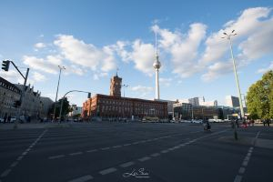 Berlin,Recommendations
