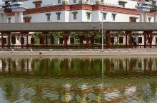 无锡市灵山景区国家AAAAA级旅游景区,中国最佳佛光普照景区,最美中国·文化魅力旅游目的地景区,20
