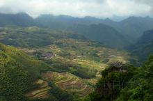 南尖岩位于遂昌西南部,距县城50公里,主峰海拔1626米,景区总面积6平方公里。2004年被联合国教
