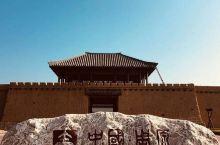 中国•周原周文化景区位于陕西省岐山县城西北约5公里处渭北环线附近,周公庙景区的前面,与周公庙景区凤凰