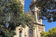 探索巴统天主教历史,格鲁吉亚圣母教堂之行  坐落在格鲁吉亚巴统的格鲁吉亚圣母教堂曾经是天主教堂,所以