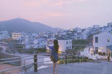 花鸟岛·荧光海最详细攻略  目前只能从宁波舟山上海这三个城市出发,宁波舟山买三江码头-李柱山码头。