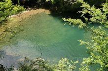 五一去的大龙秋,旅游第一站,看到瀑布,人都飘了,去的那天,前几天下雨,瀑布水量很大,很壮观,全是雁荡