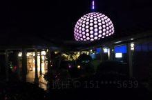 珠海海泉湾温泉酒店