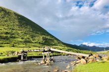 #你好新都桥#    今日  气温10~24°C    空气指数优23  相逢不觉又经年,何人家在水