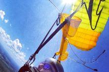 想在美国获得USPA高空跳伞执照吗?全美最大的跳伞学校,最专业的翻译服务零英语基础也可报名,以及最帅