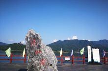 湖光秋月两相和,潭面无风镜未磨~酒仙湖是始建于1958年的人工湖,湖区集水面积为600多平方公里,总