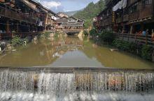 【肇兴侗寨,还比较原生态,要去,请抓紧!】 就在贵州从江,离高铁站只有20分钟车程。
