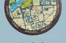罗马人洗澡洗出一座城市,名字也叫洗澡(Bath),现在成为世界文化遗产了。
