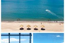 亲子游推荐!不用出国,广东有个小马尔代夫 惠州双月湾是广东省最美大海之一!事实证明,这次端午假带娃亲