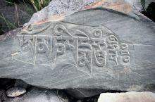 大美西藏,一生必须去的地方,第二次走西藏,每次给我的都是震撼
