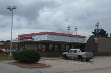 《2109暑期北美亲子之旅》第14站:埃尔克  Leroy  Township:风情小镇掠影……