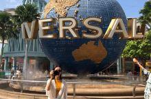 想玩转新加坡圣淘沙,3天都不够用!  圣淘沙是一个集玩乐、美食、风景、海滩于一体的人工岛,有捷运穿梭