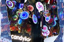 玩遍活力新加坡,世界之最Resorts World Sentosa Singapore 想怎么玩就怎