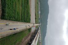 中朝友谊桥