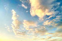 冰岛.环岛之旅第十四日~博尔加内斯第二日。 博尔加内斯风光极美,只是风大,气温也低些,但是室外的各种