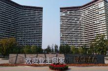 大十一的居然能在海边找到一间不到200的海景公寓!