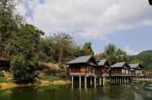 水上茶乡九鹏溪风景区位于漳平市南洋乡,是天台国家森林公园的核心景区之一。九鹏溪景区距市区22公里,省