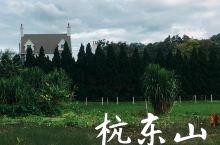 清迈杭东山~美丽的原始森林 清迈不仅有古城和寺庙,还有着美丽的杭东山。 泰北的杭东山里有着美丽的原始