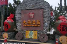 来邛崃旅游必去之地,这里可以领略四川的酒文化。旅游的朋友还可以居住在这里,得提前预订啊。