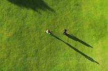 2017年摩洛哥被世界高尔夫评奖组织(World Golf Awards Organization)