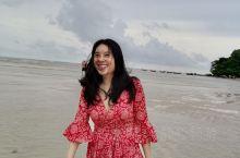 海岛度假,一定要选择私人海滩    儿子生日是9月中,为了赶一趟一折机票,硬着头皮来了趟泰国,为什么