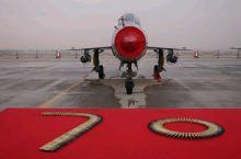 一年一次的空军开放日遇到新中国空军成立70周年,长春人的福利。拍到的只是表演的一小部分,盛况可想而知