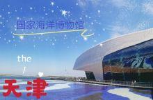 国家海洋博物馆属于科技博物馆,坐落在天津中新生态城,属于国家级别,是中国有史以来的第一个海洋博物馆,