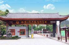 """重庆药用植物园是我国最早建立的药用植物园,以""""中医药文化传承及生物多样性保护""""为发展目标,主要致力于"""