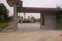 定远县,隶属安徽省滁州市,位于安徽省东部,地处江淮之间,皖东腹地,定远县地势大致是北高南低。境内地貌