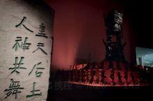 来到广汉必须去三星堆,去三星堆必须配解说员。