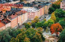 瑞典王国(瑞典语:Konungariket Sverige),简称瑞典(瑞典语:Sverige),是