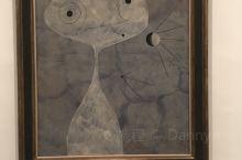 毕加索最有名的画作可惜不能拍