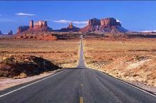 对于一个纯粹的旅行者来说,如果还未真正踏上亚利桑那州,那便不算了解完整的美国!!