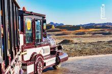 走马观花克拉玛依乌尔禾魔鬼城。 这个景区与茶卡盐湖一样,生产区与景区合二为一。只是,乌尔禾矿区产石油
