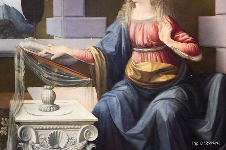 Santa Maria delle Grazie4