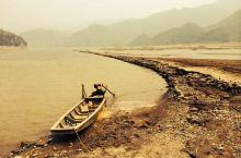 桂林市兴安县漠川乡五里峡和温克葡萄园随拍。