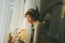 韩国首尔   超好拍的Ins风咖啡店,网红必打卡之地 给大家种草韩国一家Ins风满满(很!好拍)的咖