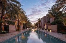 马拉喀什 Aman jena   Marrakech 真是个有趣的城市,卡萨布兰卡除了那个清真寺真是
