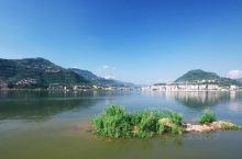 重庆开县汉丰湖风景区是举世瞩目的长江三峡工程建设而形成的世界上独具特色的人工湖,也是重庆市民喜爱