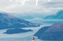 新西兰必去 南岛最美打卡点—罗伊峰  如果你来新西兰,一定记得要来罗伊峰步道,这个被称为新西兰版恶魔