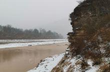 天雪路滑 无畏奔袭