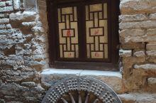 淄博周村古城