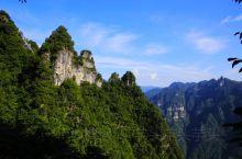 湖北柴埠溪国家森林公园位于湖北省宜昌市五峰土家族自治县,是一个典型的大峡谷风景区,总面积6667.0