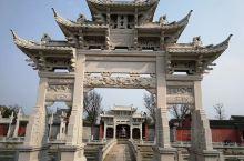 海宁盐官旅游度假区  两千多年文化沉淀下的古城风韵,因盐而得名,也因钱江潮而出名,距今2200多年的