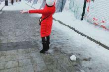 冬季。最好去处。成都大邑,西岭雪山。