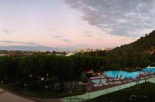 爱琴海的晨曲   土耳其值得去的地方啊!……~~~@比我去之前想象的好……~@