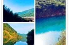 徒步莫干山免费古道,四季皆宜,行走森林氧吧        莫干山,江南第一山,春季生机盎然,夏季清
