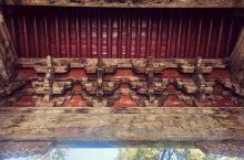 曲阜孔庙,与北京孔庙一样著名建筑。虽然不是专业人员,但此次能着重学习了一下古建,非常好。曲阜孔庙历朝